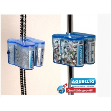 Wasservitalisierungsgerät AQUELLINO