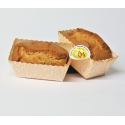Amaretto Cakes (2 Stück)